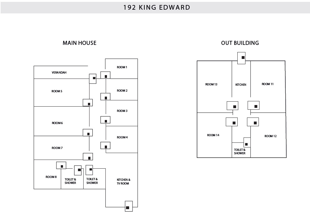 192-king-edward-map