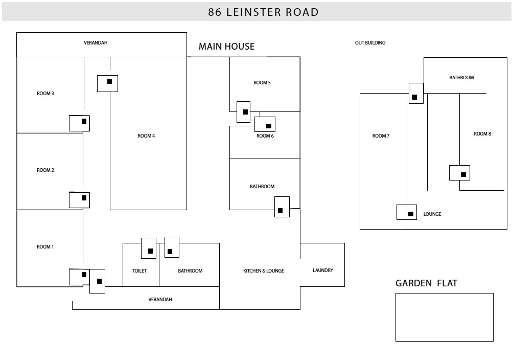86-leinster-map